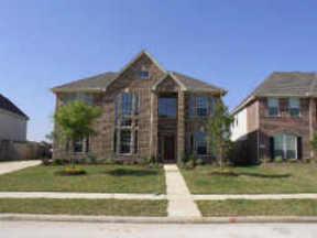 Residential Sold: 24907 Morning Raven Ln