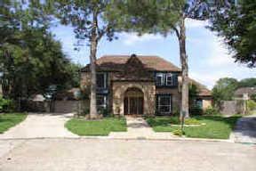 Residential Sold: 503 Windsor Glen Dr.