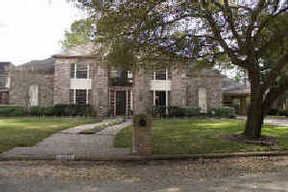 Residential Sold: 19827 Summerset Way