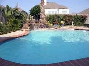 Residential Sold: 5311 Summerside Dr