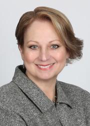 Gayle Willner-Kenter