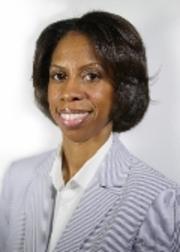 Tonya N. Daxl