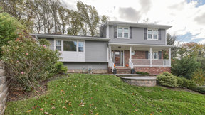 Springfield NJ Single Family Home Sold: $687,500 (Updated)
