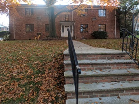 Springfield Twp. NJ Single Family Home Sold: $210,000 (Condo/Apt)