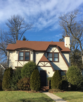 Single Family Home Sold: 85 Locust Avenue