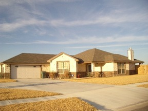 Lease/Rentals For Rent: 4906 Bronze Dr