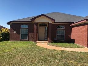 Single Family Home For Rent: 4302 Hank