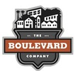 The Boulevard Company