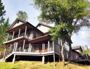Homes for Sale in Grass Valley & Nevada City, CA