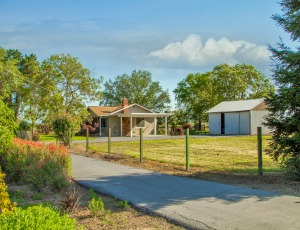 Homes for Sale in Gridley & Biggs, CA