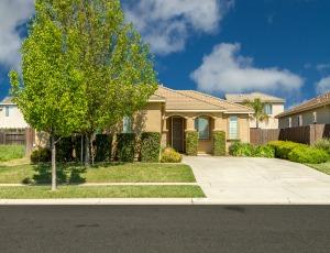 Homes for Sale in Marysville, Olivehurst & Plumas Lake, CA