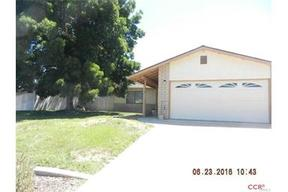 Paso Robles CA Single Family Home Sold: $362,000