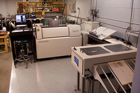 ---- NH Printing Company For Sale: $539,900