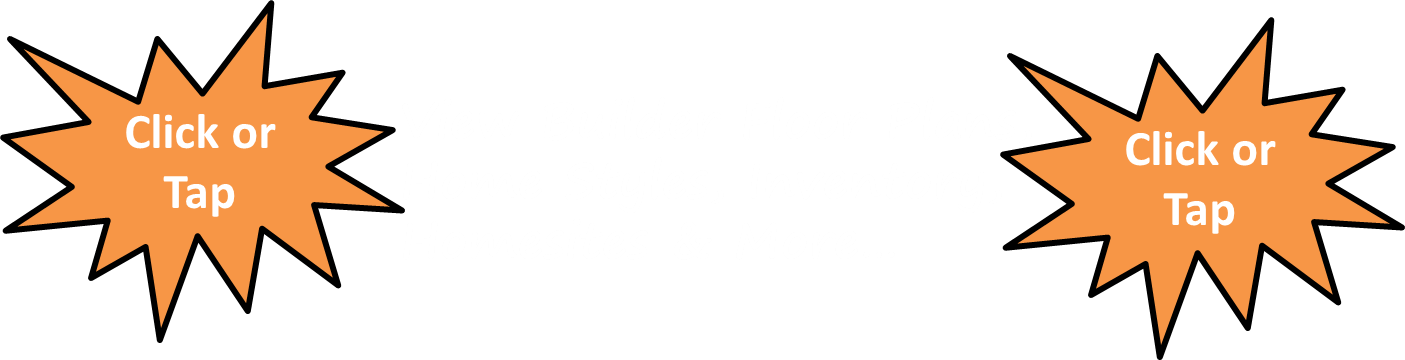 Click here to view Oak Creek builder inventory, floor plans, home sites & more