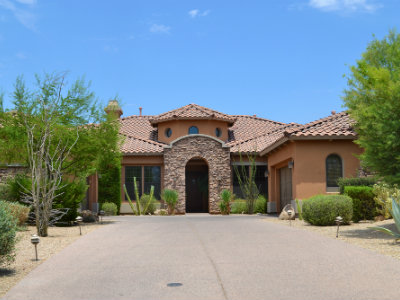 Homes for Sale in Casa Grande, AZ
