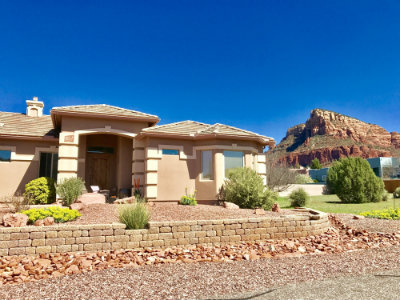 Homes for Sale in Queen Creek, AZ