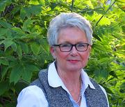 Patti MacMillan
