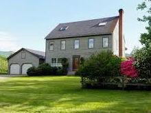 Homes for Sale in Highgate, VT