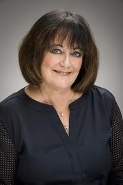 Mary Burke Orizotti