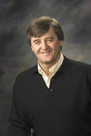 Bill Markovich