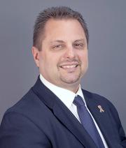 Michael Franceschini