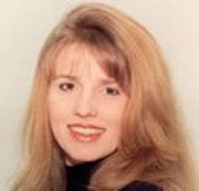Pamela M Nardone