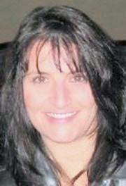 Phyllis S Katzen