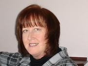 Theresa Kraetschman
