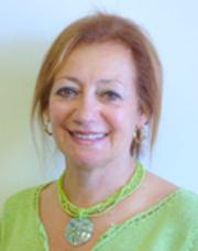 Lena Condon