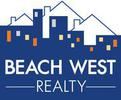 Beach West Realty Corp