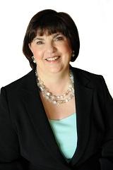 Denise Aucoin