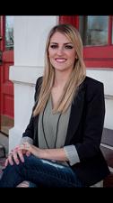 Sara Robertson