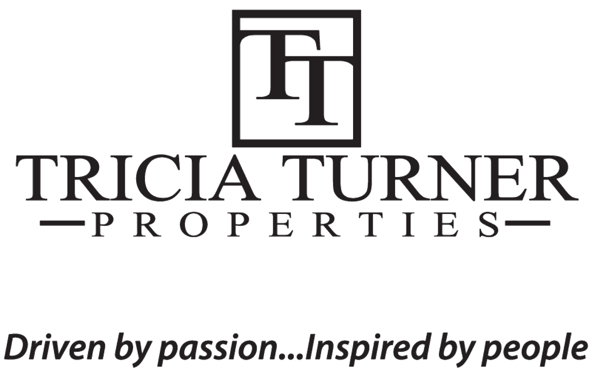 Tricia Turner Properties