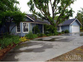 Lemoore CA Residential Rented: $440,000