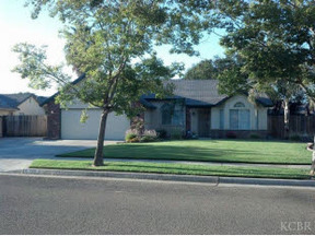 Lemoore CA Residential Sold: $197,500