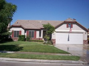 Lemoore CA Residential Sold: $225,000