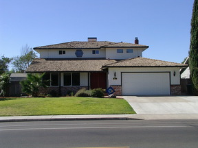 Lemoore CA Residential Rented: $226,900