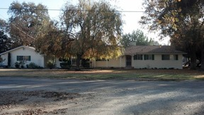 Lemoore CA Residential Sold: $345,000