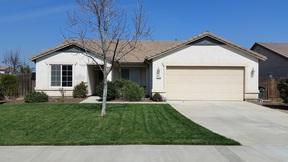 Residential Sold: 2144 W Claridge Way