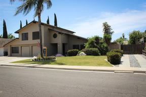 Residential Sold: 2704 Chestnut Street
