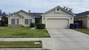 Lemoore CA Residential Active: $199,950
