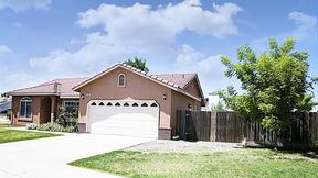 Lemoore CA Residential For Sale: $223,000