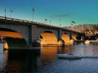 Homes for Sale in Lake Havasu City, AZ