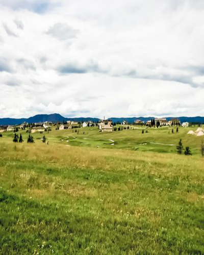 Homes for Sale in Monument, CO