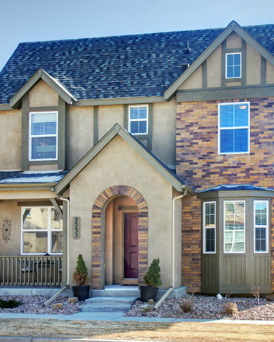 Homes for Sale in Fountain, CO