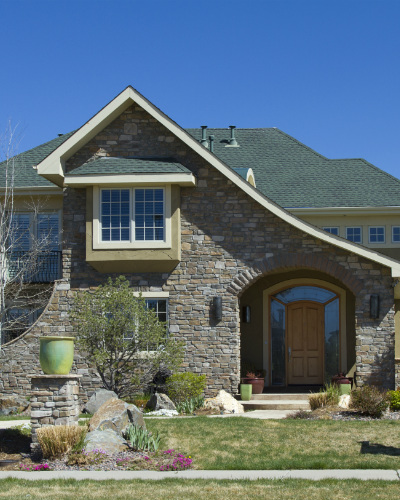 Homes for Sale in Green Mountain Falls, CO