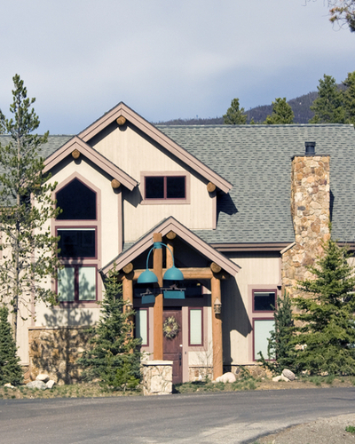 Homes for Sale in Colorado Springs, CO