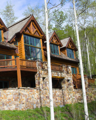 Homes for Sale in Divide, CO