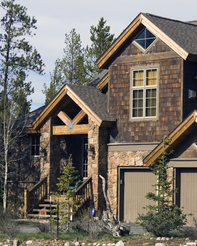 Homes for Sale in Black Forest, CO