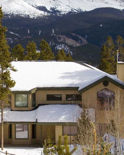 Homes for Sale in Woodland Park, CO